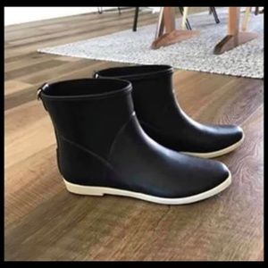 High quality Alice & Whittles Women's Boots